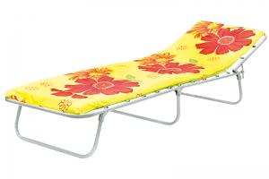 Кровать раскладная Эконом М 600 - Мебельная фабрика «Планета Мебель»