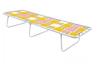 Кровать раскладная Нега - Мебельная фабрика «Планета Мебель»