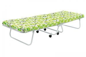 Кровать раскладная Вега М 600 - Мебельная фабрика «Планета Мебель»