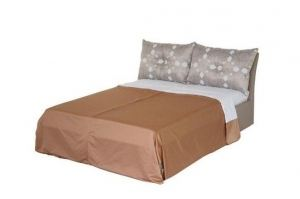 Кровать Регина - Мебельная фабрика «Арнада»
