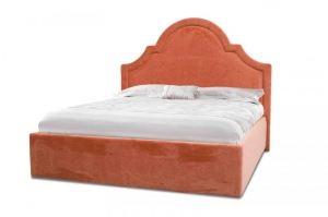 Кровать с подъемным механизмом АК003 - Мебельная фабрика «Аллант»