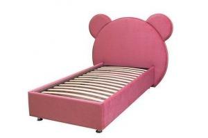 Кровать с подъемным механизмом Альфа - Мебельная фабрика «М-Стиль»