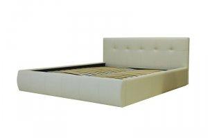 Кровать с подъемным механизмом GF-2 - Мебельная фабрика «Grand Family»