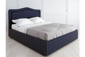Кровать с подъемным механизмом K01-002 - Мебельная фабрика «Kreind» г. Химки