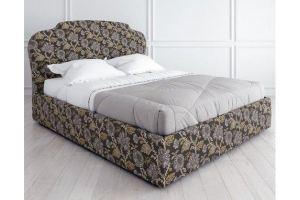 Кровать с подъемным механизмом K03-009 - Мебельная фабрика «Kreind» г. Химки