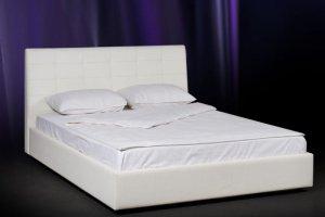 Кровать с подъемным механизмом Татьяна - Мебельная фабрика «Винтер-Мебель»