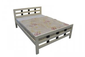 Кровать Сакура - Мебельная фабрика «ШиковМебель»