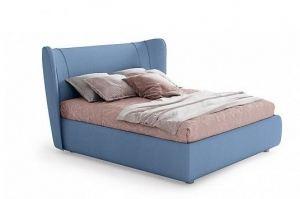 Кровать Сантьяго - Мебельная фабрика «Цвет диванов»