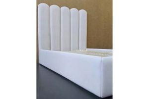 Кровать Savoyardi - Мебельная фабрика «Sensor Sleep»