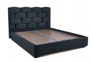 Кровать Sedgwick - Мебельная фабрика «Artiform»
