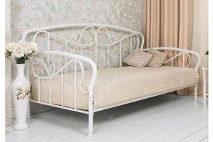 Кровать Sofa - Импортёр мебели «Woodville»