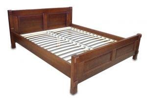Кровать София - Мебельная фабрика «Мебель для Вашей Семьи (МВС)»