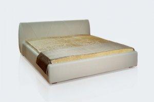 Кровать Soft - Мебельная фабрика «ИСТЕЛИО»