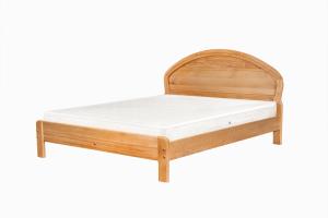 Кровать Софья - Мебельная фабрика «Фабрика сна»