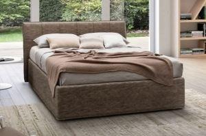 Кровать современная Порто - Мебельная фабрика «Sitdown»