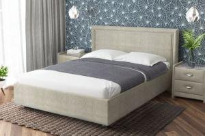 Кровать спальная Benartti Rocca - Мебельная фабрика «Benartti»