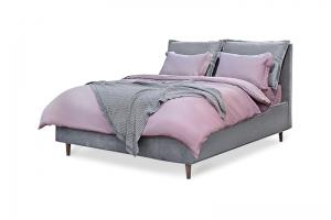 Кровать спальная Катрин - Мебельная фабрика «Коста Белла»