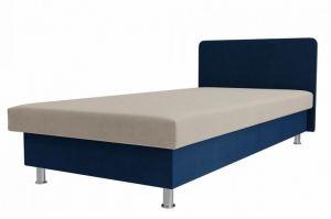 Кровать спальная Мальта - Мебельная фабрика «Лига Диванов»