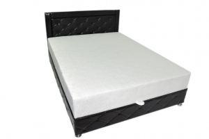 Кровать спальная Тахта Релакс 1 - Мебельная фабрика «ПанДиван»