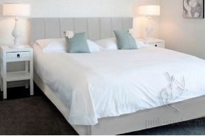 Кровать Степ - Мебельная фабрика «ПМК Стрелец»