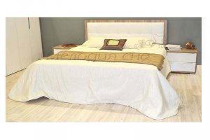 Кровать Студио Плюс - Мебельная фабрика «Мелодия сна»