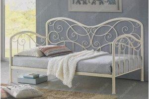 Кровать тахта Inga 1830 - Импортёр мебели «Woodville»