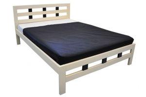 Кровать тахта Сакура 2 - Мебельная фабрика «Святогор Мебель»