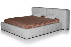 Кровать Тауэр - Мебельная фабрика «Diron»
