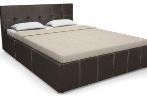 Кровать Ультра - Мебельная фабрика «Классика мебель»