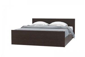 Кровать Ультра - Мебельная фабрика «Приволжская»
