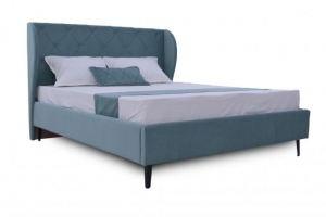 Кровать уютная Sydney - Мебельная фабрика «Флоренция»