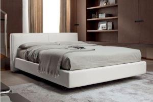 Кровать в современном стиле Виндзор - Мебельная фабрика «Sitdown»