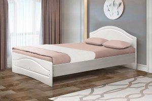 Кровать в спальню - Мебельная фабрика «Актив М»