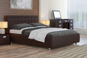 Кровать Veda 2 - Мебельная фабрика «Орматек»