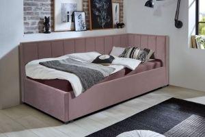 Кровать Вена Kids - Мебельная фабрика «SonLine»