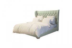 Кровать Венера - Мебельная фабрика «Brosco»