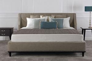 Кровать VENUS - Мебельная фабрика «Энигма»