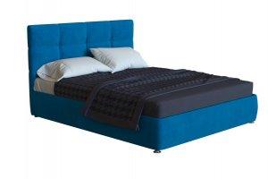 Кровать Верона с подъемным механизмом - Мебельная фабрика «Поволжье Мебель»