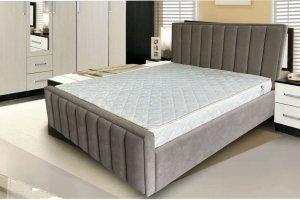 Кровать Вертикаль - Мебельная фабрика «Алмаз»