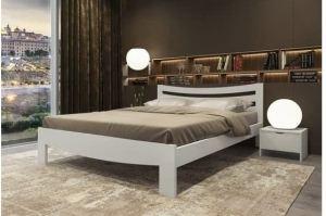 Кровать Веста - Мебельная фабрика «Diles»