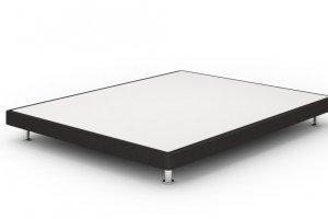 Кроватный бокс Эконом Box Mini (эконом) - Мебельная фабрика «Lonax»