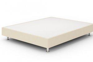 Кроватный бокс Box Standart - Мебельная фабрика «Lonax»