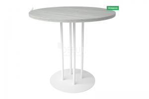 Круглый стол Амори Кафе - Мебельная фабрика «Дебют»