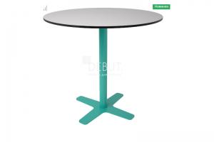 Круглый стол Кронус - Мебельная фабрика «Дебют»