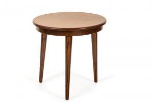 Круглый стол Масса 2 - Импортёр мебели «Конфорт»