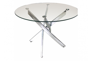 Круглый стол NORD 2 - Мебельная фабрика «StolProm»
