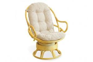 Крутящееся кресло 05/01 - Импортёр мебели «Радуга»