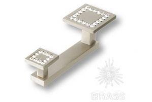 Крючок двухрожковый 0471-006-2 - Оптовый поставщик комплектующих «Брасс»