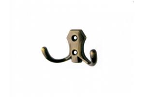Крючок НW89 - Оптовый поставщик комплектующих «Мебельщик»