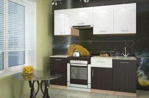 Кухня Адель ОКМ - Мебельная фабрика «OKMebell»